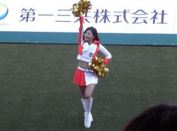 200838h_3